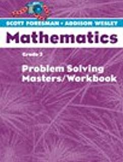 math worksheet : scott foresman addison wesley mathematics enrichment masters  : Scott Foresman Math Worksheets
