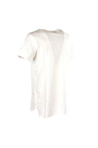 By nbsp;wytee0421 Taschino Bianco Woolrich Penn Regular Manica rich Uomo Mezza Shirt BwZ8nna75x