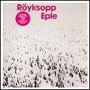 Eple -