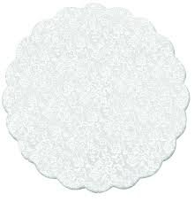Amazon.com: Tapetinho De Brigadeiro/Intermediate Plastic Liner for Candies (7 cm, Transparent/Transparente): Kitchen & Dining