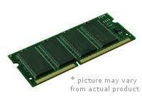 256mb Pc100 Sodimm 144 Pin - IBM 256MB 100MHz 144-pin PC100 SDRAM SODIMM for ThinkPad Laptops