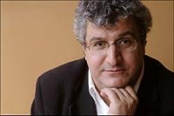 Samir El-Youssef