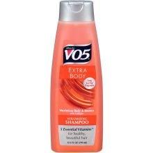 v05-shampoo-extra-body-125-oz6-pack