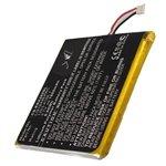 Battery Sony Ericsson Xperia Acro S, LT26w, Li-Polymer, 1...