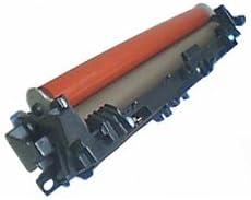 Gazillion Lexmark Compatible New Fuser 56P2542