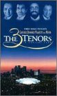 Price comparison product image The 3 Tenors In Concert 1994 [VHS]