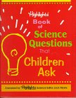 Science Questions That Children Ask, Jack Myers, 1563974789