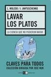 lavar-los-platos-washing-the-dishes-la-ciencia-que-no-pudieron-matar-the-science-that-they-couldnt-k