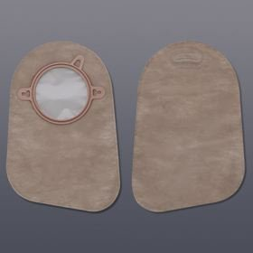 New Image 18373 Filtered Ostomy Pouch Box of 60