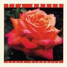 Tea Roses (Rose Garden Series)