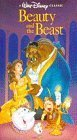 Beauty and the Beast (A Walt Disney Classic) [VHS] by Disney