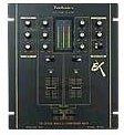 Panasonic Technics ミキサー SH-EX1200-K B000A4ZJQG