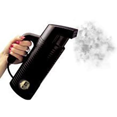ESTEAM Personal Hand Held Steamer, 120 Volt