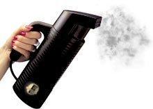ESTEAM Personal Hand Held Steamer, 120 Volt (Cordless Steamer compare prices)