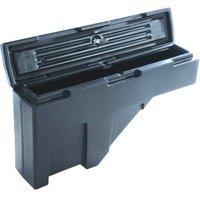Dee Zee DZ95P Poly Plastic Tool ()
