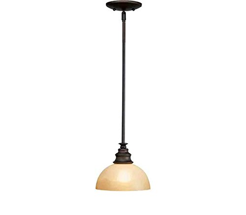 Alti Lighting Pendants in US - 9
