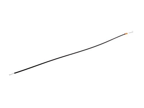 Mini Genuine Lock Mechanism Bowden Cable For Door Opener 51217143538