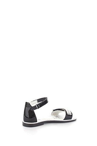 Primigi - Sandalias de vestir para niña Negro negro negro