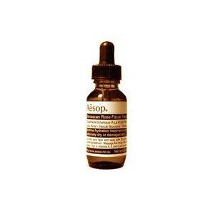Aesop Skin Care