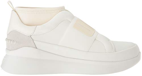 1095097 Taglia Coconut Eu Ugg 41 Sneaker Milk Neutra Pn1xq4v