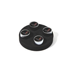 Genuine GM Cap Part# - 23124199
