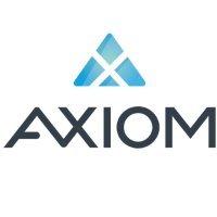 Axiom 4X70P98202-AX AX - DDR4-16 GB - DIMM 288-pin - 2666 MHz / PC4-21300 - CL19-1.2 V - Registered - ECC - for Lenovo ThinkStation P520, P520c, P720, P920
