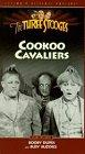3 Stooges: Cookoo Cavaliers [Import]