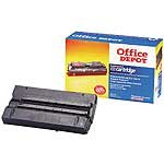 (Office Depot(R) Brand Model 93AM Remanufactured Magenta Laser Cartridge)