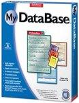 My Database