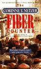 The Corinne T. Netzer Fiber Counter, Corinne T. Netzer, 0440214831
