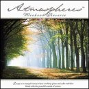 Atmospheres: Weekend Reverie