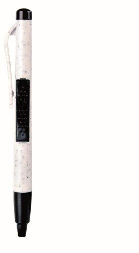 Trixie Zeckenschlinge, Kunststoff, 11 cm