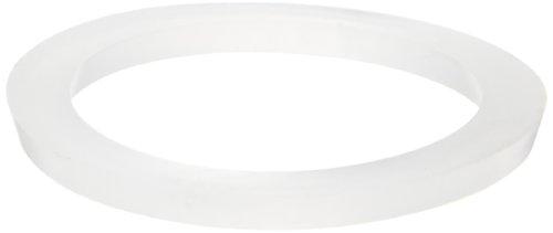 Nalgene Sealing Gasket Tpe (Pack of 12) (Tpe Gasket)