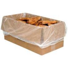 Advance Pierre Breaded Chicken Breast Cutlet, 3 Ounce -- 90 per case.