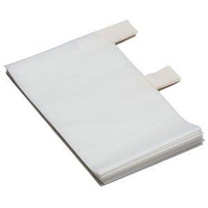 BiliBlanket Cover, Disposable, Infant 6600-0270-200 Qty 50 Per Case