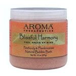abra-therapeutics-blissful-harmony-natural-body-scrub-patchouly-and-frankincense-10-oz