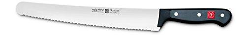 10-Crust-Buster-Knife-Wusthof-Gourmet