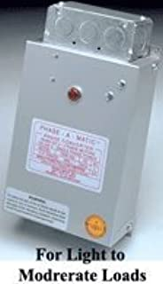 21AMkCm53oL._AC_UL320_SR184320_ phase a matic wiring diagram 20 hp static phase converter diagram  at readyjetset.co