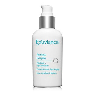 Exuviance Age Less Everyday, 1.7 oz