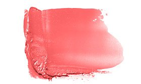 Estee Lauder Pure Color Crystal Lipstick PEACH PARADISE