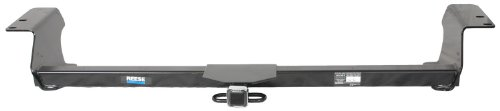 (Reese Towpower 06398 Class II Insta-Hitch with 1-1/4
