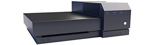 Skywin Xbox One X...