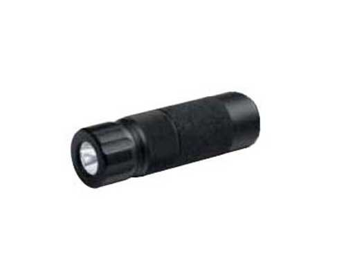 Asp Tactical Triad Led Baton Light