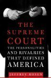 Download The Supreme Court: The Personalities and Rivalries That Defined America (Hardcover) PDF