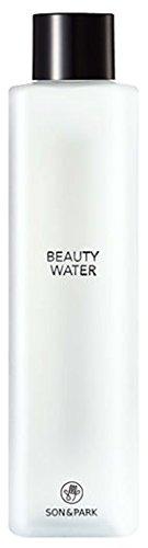 SON & Park Beauty Water 340ml, 11.5oz