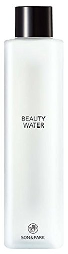 SON-Park-Beauty-Water-340ml-115oz