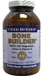 Этическая Питательные вещества кости Builder ж / Магний бора и витамина D 220 TAB