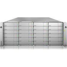 Promise Technology VTrak E830fs SAN Hard Drive Array E830FSNX