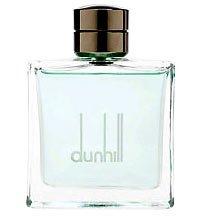 7b1822598 Dunhill Fresh for Men Gift Set - 100 ml Eau de Toilette Spray + 100 ml ...