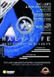 Half-Life 2: The Orange Box (PC DVD): Amazon co uk: PC